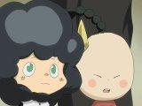 Репетитор-киллер Реборн!/Kateikyoushi Hitman Reborn! - 7 серия.
