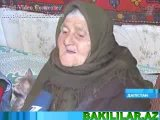 Даг.азербайджанка из Дербента - самая старая в мире!!!