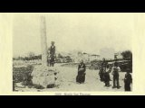 Дольмены Путешествие к истокам (2 часть) фильм 3